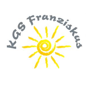 KGS Franziskus