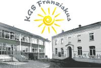 Katholische Franziskus-Grundschule, Remscheid Lennep / Lüttringhausen