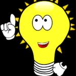 light bulb 1926533 640